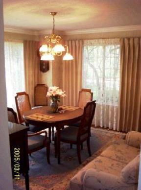 Residential Sold: 6725 Sunrise Blvd.