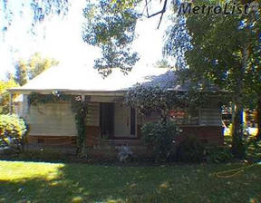 Residential Sold: 8124 Sunrise Blvd.