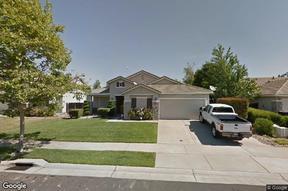 Residential Sold: 680 Spaulding Dr