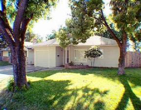 Residential Sold: 2313 Estrellita Way