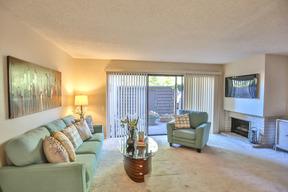 Residential Sold: 2200 Woodside Lane #1