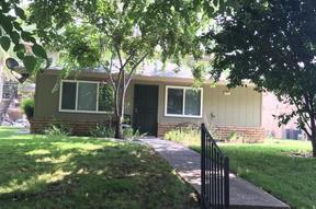 Residential Sold: 2021 Benita Drive #2