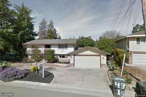 Residential Sold: 4313 Virgusell Cir