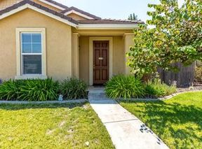 Single Family Home Sold: 12282 Canyonlands Drive