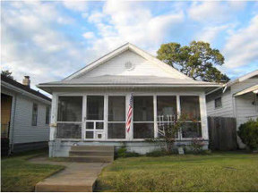 Residential Sold: 8777 Shadowridge Dr