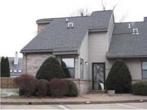 Residential Sold: 5835 Polo Run
