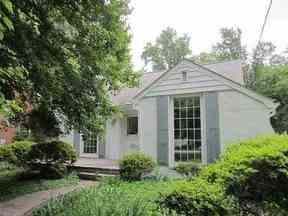 Residential Sold: 440 S Boeke