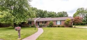 Residential Sold: 3715 Elmridge