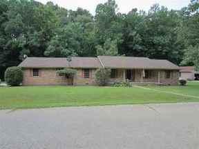 Residential Sold: 11233 Vixen