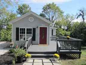 Residential Sold: 508 Sorenson