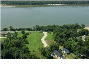 Lots And Land Sold: 3 Overlook Cir