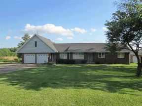 Residential Sold: 6348 Saint Pauls
