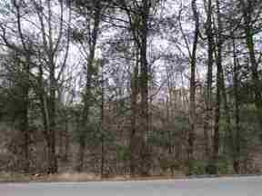 Lots And Land Sold: Schaeffer Road