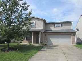 Residential Sold: 3224 Oaklyn