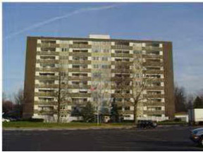 Residential Sold: 1100 Erie Ave.