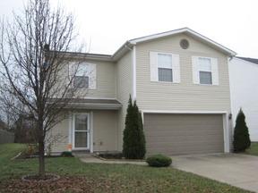 Residential Sold: 8161 Blake