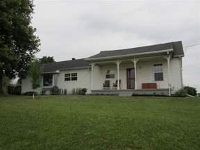 Residential Sold: 3966 Franz