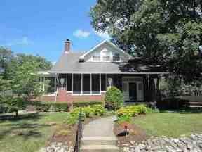 Residential Sold: 712 S Alvord