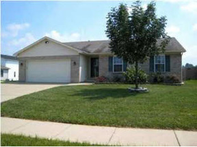 Residential Recently Sold: 3145 Stonecrest Dr