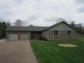 Residential Sold: 11631 Bohannon