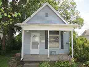 Residential Sold: 3124 Hartmetz