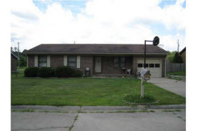 Residential Sold: 1004 BOON DR
