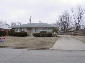 Residential Sold: 2012 Graham Ave
