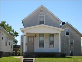 Residential Sold: 7941 Winterbury Dr