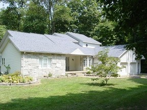 Residential Sold: 4775 Lang Rd