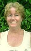 Julie Bryant