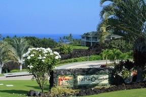 Kailua-Kona HI Residential Active: $599,000