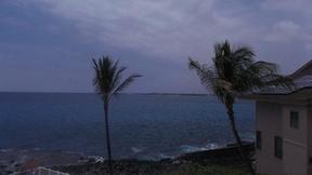 Kailua-Kona HI Lease/Rentals Rental: $1,800