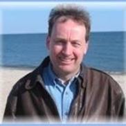 Stephen D. White
