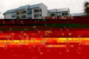 Residential Active: 3232 Villamare