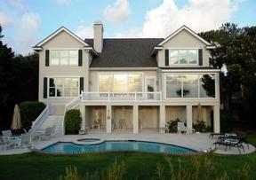 Residential Sold: 19 Salt Spray Lane