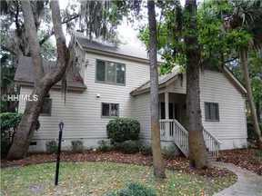 Residential Active: 8 Heath Dr