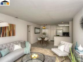 Condo Sold: 190 Hackamore Common