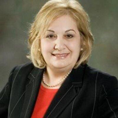 Lili Daniali