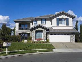 Single Family Home For Sale: 1000 University