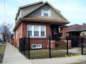 Residential Sold: 4182 W. Nelson