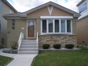 Residential Sold: 5140 N. Natoma
