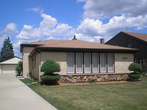 Residential Sold: 7026 W. Birchwood