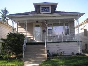 Residential Sold: 5740 W. Warwick