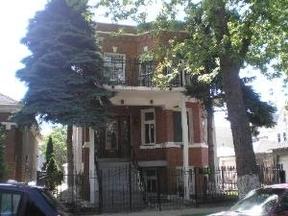 Residential Sold: 1915 N. Ridgeway