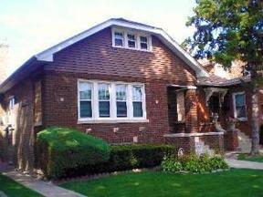 Residential Sold: 4134 W. Wellington