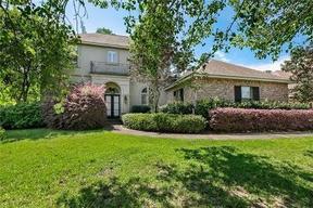 Residential Sold: 253 Morningside Drive