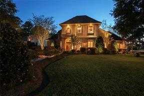 Residential Sold: 110 Morningside Drive
