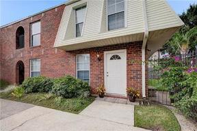 Residential Sold: 4405 Barnett Street #D