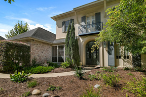 Residential Sold: 290 Morningside Drive
