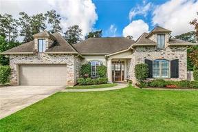 Residential Sold: 1251 Avenue Du Chateau Avenue